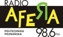 Studenckie Radio Afera Politechniki Poznańskiej.