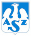 Akademicki Związek Sportowy Klub Uczelniany. Akademicki Związek Sportowy Klub Uczelniany.