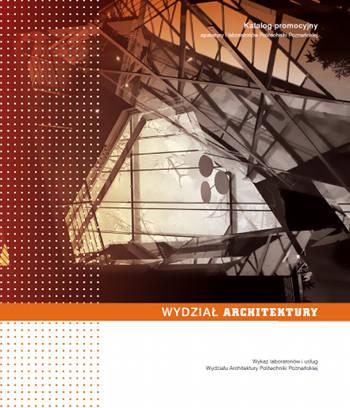 WA katalog aparatury