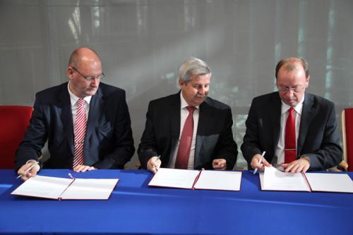 umowa VW/PP_fot